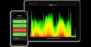 analyzer iphone ipad aspect ratio