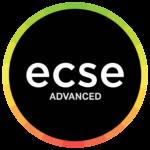 Ecse advanced
