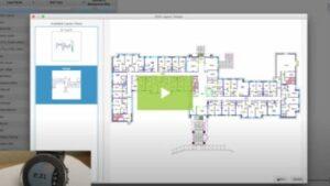 video thumb pro autoplanner