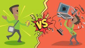 sidekicj vs adapter